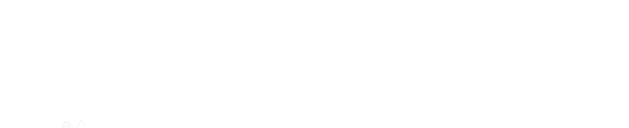 Integrity Insulation Logo